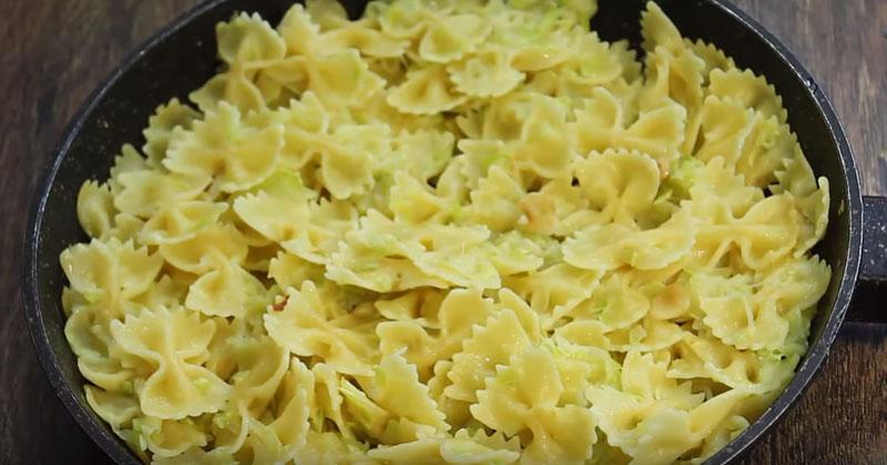 Подруга привезла из Италии обалденный рецепт! Не могу нарадоваться как же это вкусно!