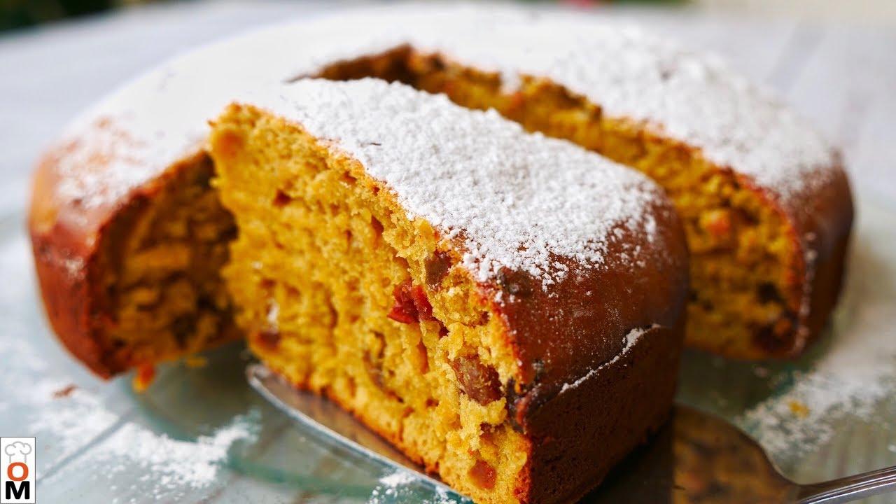 Быстрый пирог без весов к чаю за 5 минут + выпечка.