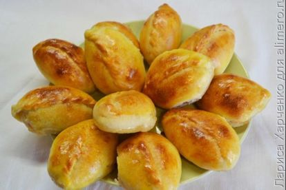 👌 Бездрожжевое тесто на кефире для пирожков, рецепты с фото